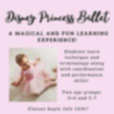 Disney Princess.png