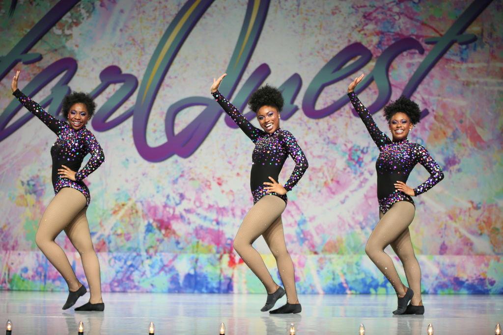 Dance 9.jpg