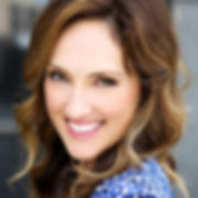 Tiffany Haas - Destination Broadway