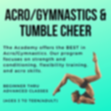 acro final .png