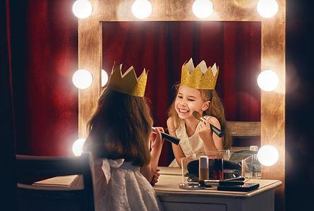 bigstock-Cute-little-actress-Child-gir-1