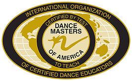 dance masters.jpg