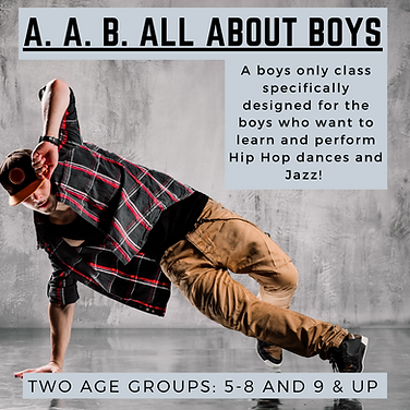 A. A. B. ALL ABOUT BOYS.png