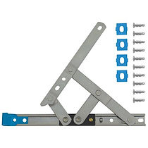 Universal Window Hinges Letchworth