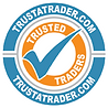 Trusted locksmith On Trustatrader