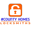 County Homes Locksmiths