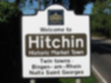 County Homes Locksmiths Hitchin SG5
