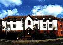 Locksmith North Hertfordshire