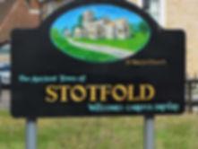 Locksmith in Stotfold SG5