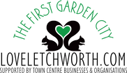 Love-Letchworth.com-NEW-Logo-web.png