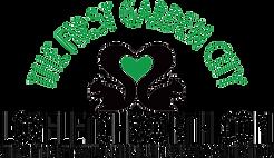 Love-Letchworth.com-NEW-Logo-web.png