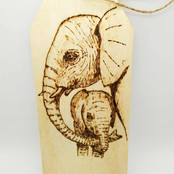 Pyrography Gifts