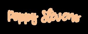 poppys logo.png