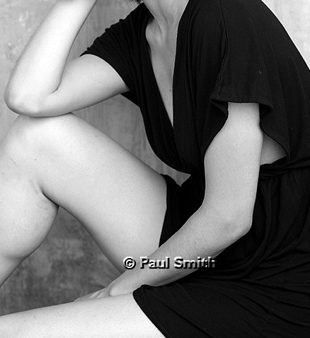 Photo by Paul Smith