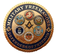 kisspng-freemasonry-masonic-lodge-square
