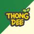 タイ料理 カーオホームに進出・トンディーアイス