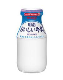 おいしい牛乳.jpg