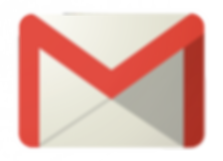 gmail-1162901_960_720.png