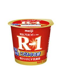 R1ヨーグルト.jpg