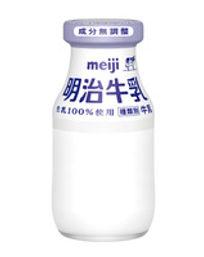 明治牛乳.jpg