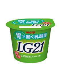 LG21ヨーグルト.jpg
