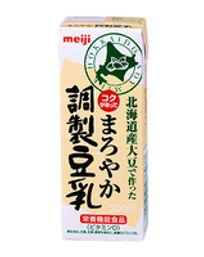 まろやか調整豆乳.jpg