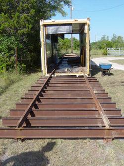 Kiln, setting up track1845.JPG