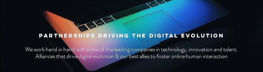 Fondo banner alianzas digitales ENG.jpg