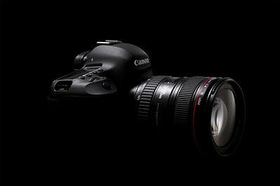 Canon_EOS_5D_Mark_II___L_by_Alexander_Fr