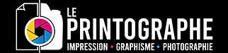 Logo-Le-Printographe-1920x670px_edited.j
