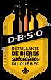 LogoDBSQ.png