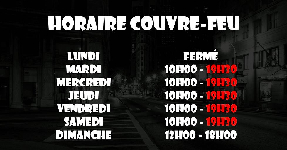 Couvre-Feu v1.1.png