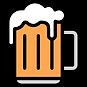 beer (1).png