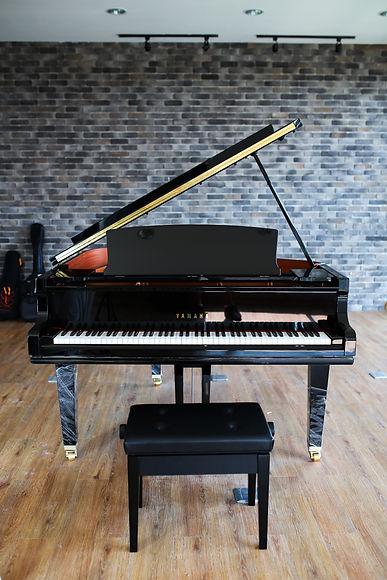 Yamaha Music School-4682.jpg