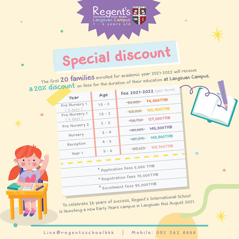 Flyer with price - update-07-02.jpg