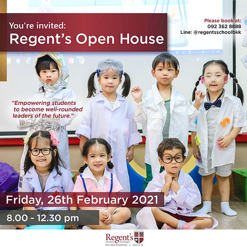Open House_Feb2021-08.jpg