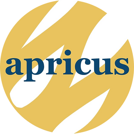The Apricus logo