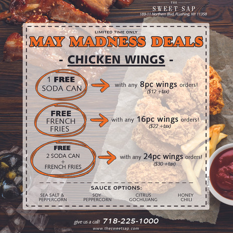 may madness prices (chicken).jpg