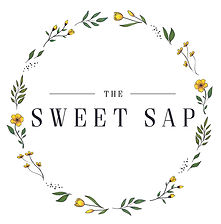 sweet sap wreath logo (colorb).jpg