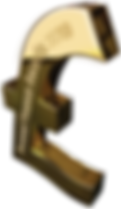 trophy-edit 2019 smaller for web.png
