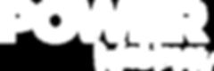 POWER-Webinar-Logo-Whitetransparent.png