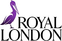 RoyalLondon.png