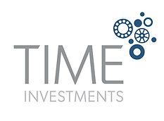 TIMEInvestments.jpg