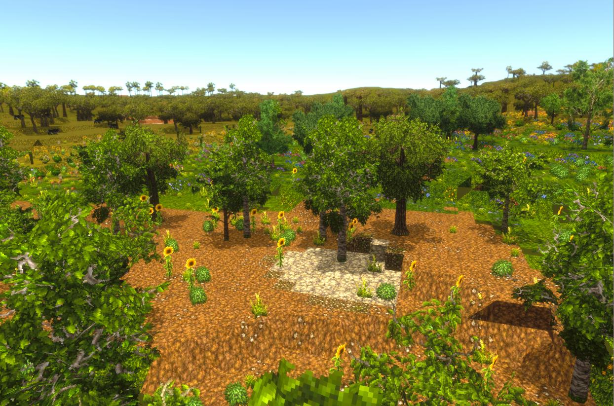 Biomes & Terrain.png