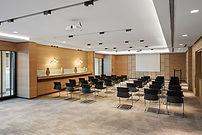 Aegean_Meeting_Room_[7739-LARGE].jpg