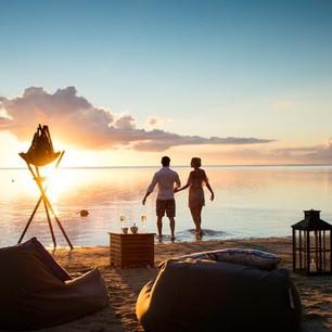Организация клининга на курортах Sun Resort совместно с компанией SGS