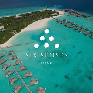 Полезные ссылки: Six Senses Laamu 5*, Мальдивы
