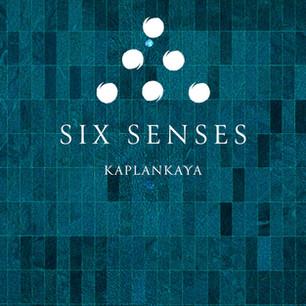Six Senses Kaplankaya 5* (Турция) — роскошный Free-COVID курорт открыт с 1 июня 2020