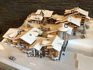 Residences Overview plan.jpg