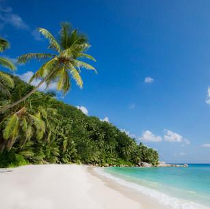 Кому собственный остров-курорт на Сейшелах?
